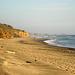 San Onofre Beach (1373)