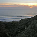 San Onofre Sunset (7113)