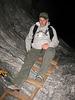 Ladder Canyon at Night (8875)