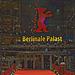 Berlinale Palace 2007