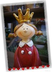 Little princess (pip)