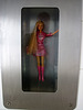 Joe's Farm Grill - Barbie In The Men's Room (4360)