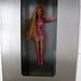 Joe's Farm Grill - Barbie In The Men's Room (4360)