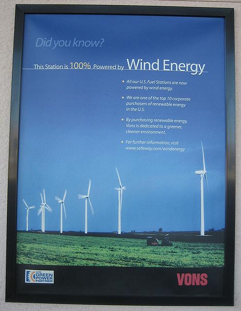 Wind Energy (8355)