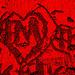 Amdeklaro - Liebeserklärung