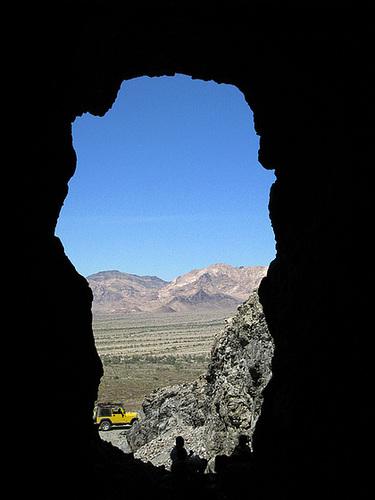 Black Jack Mine View (0439)