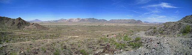 Black Jack Mine View (2)