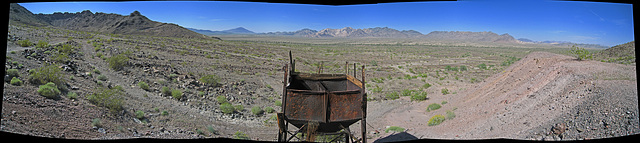 Black Jack Mine VIew (3)