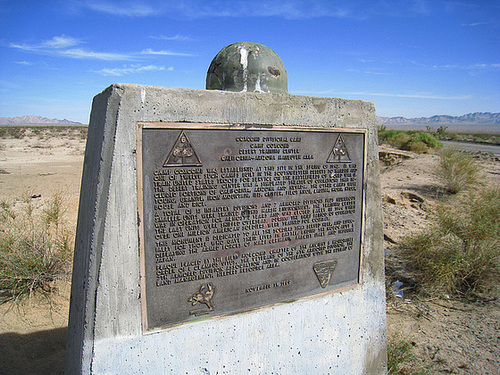 Camp Coxcomb (0394)