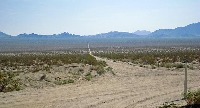 Palen Pass Road (0397)