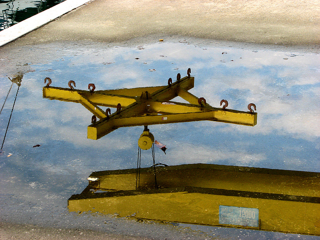reflections 10