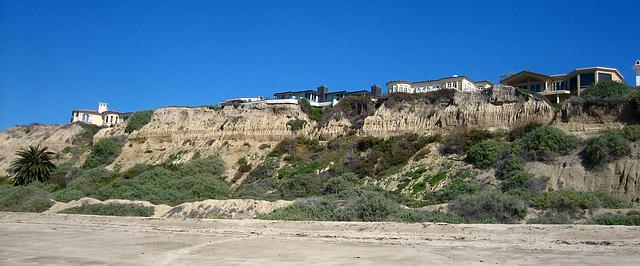 San Clemente Beach Houses (9195)