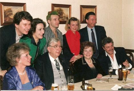 1990Einzi