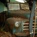 gebrauchtwagen