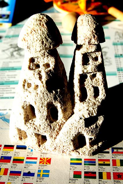 Kapadokio