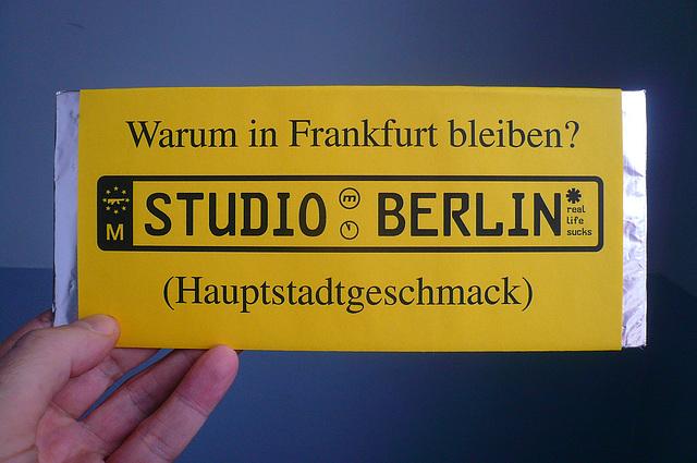 studio-berlin-gum-1060255