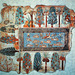 Sépulture de Neb Amun