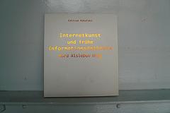 alsleben-internet1060257