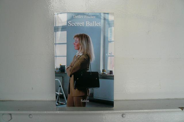 fischer-secret-ballet1060267