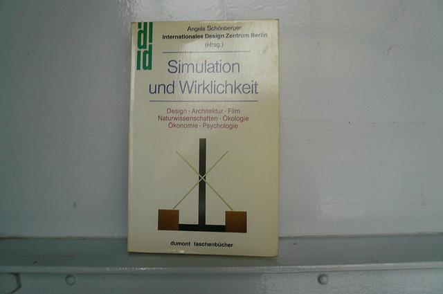 simulation1060261