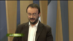 Esperanto en programo Espai Terra (TV3)
