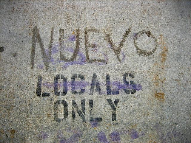 Graffiti (9170)