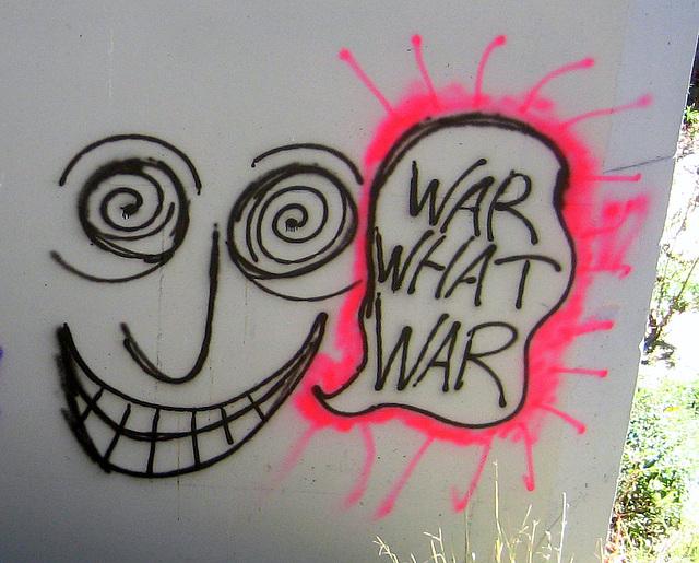 I-5 Graffiti (9167)