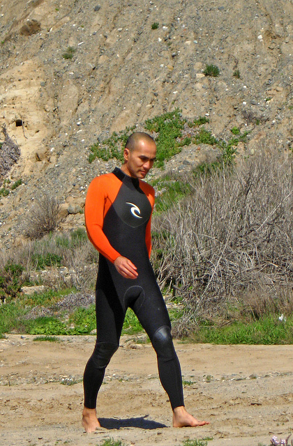 Ky In Wetsuit (1305)