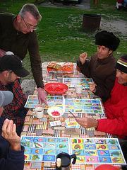 Mexican Bingo (9239)