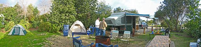 San Mateo Campground (1)