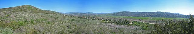 San Mateo Campground (2)