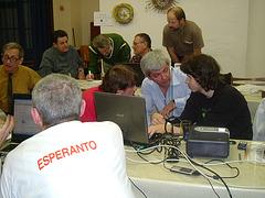 Vikipedia seminario