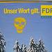fdp-totenkopf-1080008