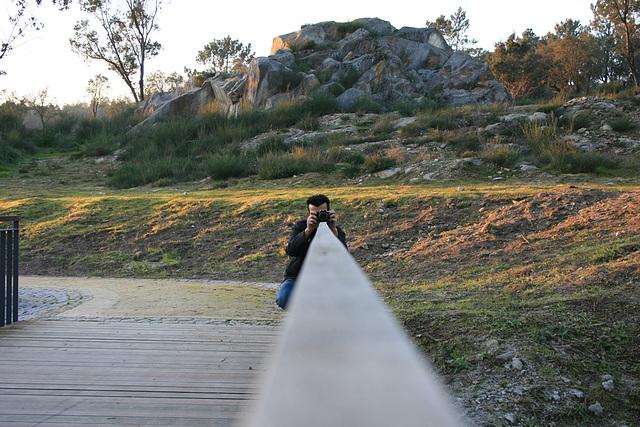 Parque.S.Pedro Avioso