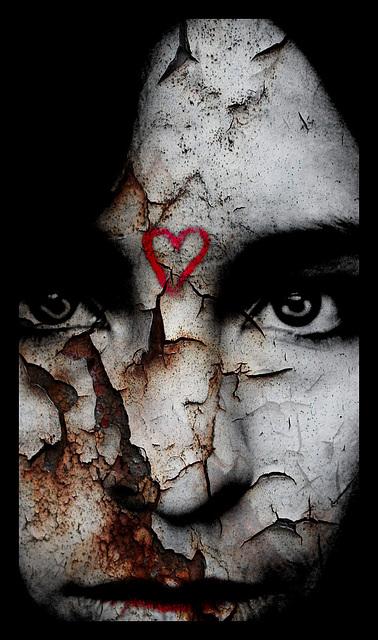 love hurts 064