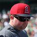 Anaheim Angels (1123)