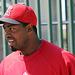 Anaheim Angels Player (1023)