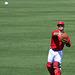 Anaheim Angels Player (1046)