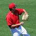 Anaheim Angels Player (1060)