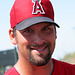 Anaheim Angels Posing For Photos (0961)