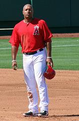 Anaheim Angels (1266)