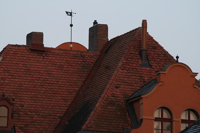 regensburg roof