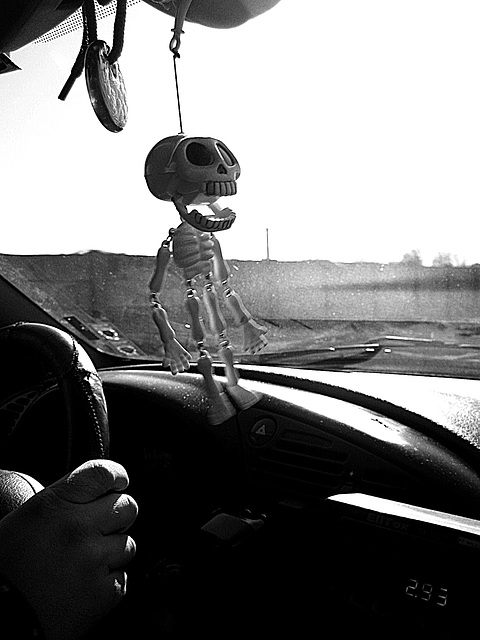 death cab