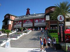 Tempe Diablo Stadium (4365)