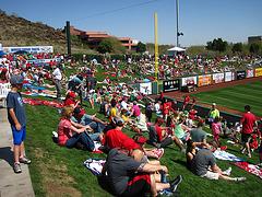 Tempe Diablo Stadium (4376)