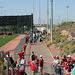 Tempe Diablo Stadium - Practice Field (0905)