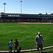 Tempe Diablo Stadium (1)