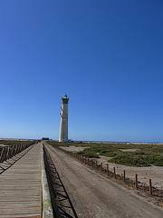 Leuchtturm Jandia
