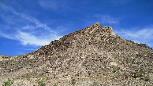 Hillside Trails (0418)