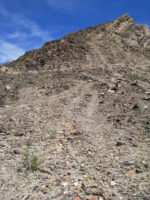 Hillside Trails (0423)